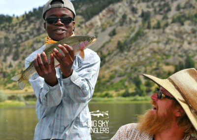 BSA_missouri_river_gallery_15