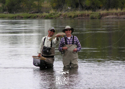 BSA_missouri_river_gallery_16