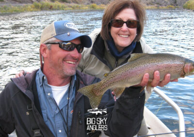 BSA_missouri_river_gallery_7
