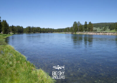 BSA_yellowstone_river_gallery_1