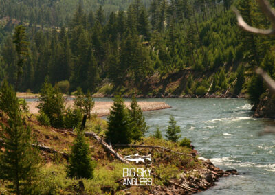 BSA_yellowstone_river_gallery_3