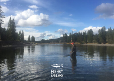 BSA_yellowstone_river_gallery_6