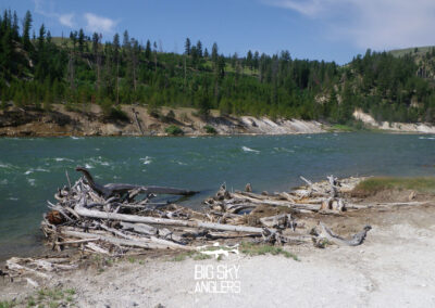 BSA_yellowstone_river_gallery_8